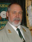 Gerald Huhn